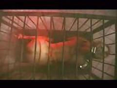 Таня Хейд (Tanya Hydes) - Резиновая ебля, часть 2