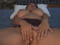 devushka s mjagkimi siskami masturbiruet 0ebc7f32f1fecbd13148