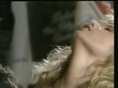 Devushki dvojnogo (Girls of Double) 7 - Trejsi Adams (Tracey Adams)