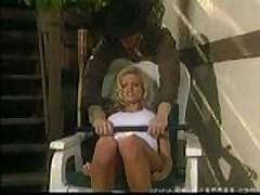 Luchshee iz Briany Bjenks (Briana Banks) Scena 6