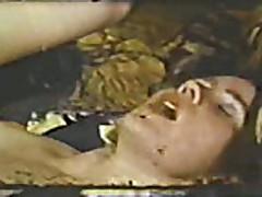 Volosataja dyrka lesbijanki ochen' vozbuzhdaet