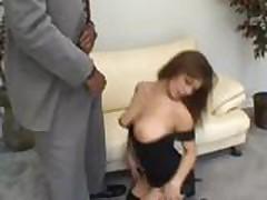 Gorjachie latinskie zadnicy (Hot Ass Latinas), chast' 2