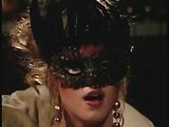Франческа Ле (Francesca Le) ебется перед глазами подруг
