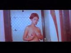 Индийский порно клип часть 2