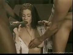 Порно 90-х - Шавна Эдвардс (Shawna Edwards)