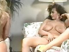 Lesbijankam seksual'nye igrushki po dushe