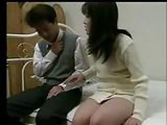 Konchat' v Japonii, fil'm nachala 90h godov
