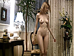 Molodaja model' Majja
