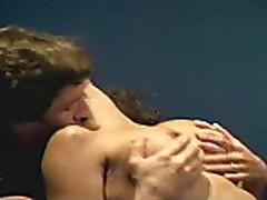 Анальный секс с мамочкой из Японии