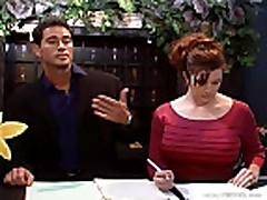 Porno krasotki Sidni Stil 2001 goda