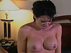 Ретро порно из 1996 года