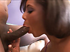 Seks s grudastoj mamochkoj