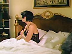 Классические порно с грудастой мамочкой