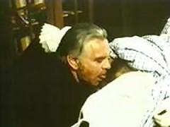 Vintazhnoe porno s krasotkoj