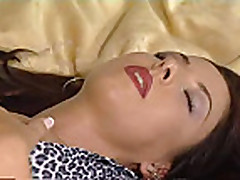Брюнетки во порно