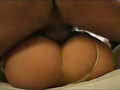 Сексуальный АНАЛиз сотоится без раздевания