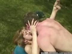 seks na na prirode 36150209