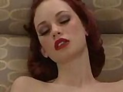 tri lesbijanki mogut pohvastatsja otmennymi telami v porno onlajn 287bb7661572b785ecd2
