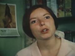 Orgija ploti (Orgien des Fleisches) - 1977