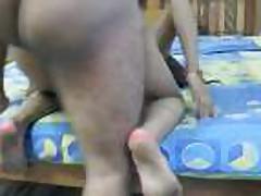 Domashnee porno mamochki iz Indii