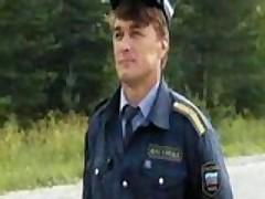 gorjachij russkaja blondinka soblaznjaet 948241385