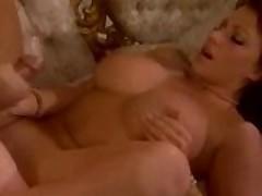 Ппотрогать соски онлайн порно -ласка сисек онлайн