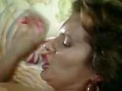 Pornozvezda Jeshlin Gir (Ashlyn Gere), scena iz Zadira (The Tease), 90-e