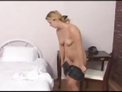 Ginekologija u seks doktora