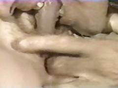 Счастливы вместе. XXX-версия (Married with Hormones), 1991