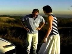 Scena seksa iz 1989 goda