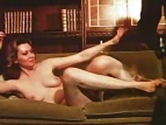 Sekretnaja zhizn' domohozjaek (Hemmafruarnas Hemliga Sexliv), 1981