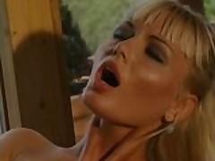 luchshie seksualnaja zhenwina 1772758629