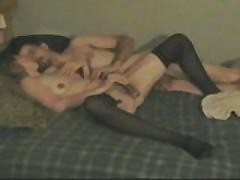 muzh lizhet kisku zheny porno doma v chulkah onlajn 003b2516b3416a4c2c14