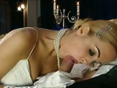 Vse perchatki - Video 9