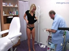 Евро порно с молоденькой