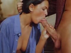 Gportugal'skaja pornozvezda