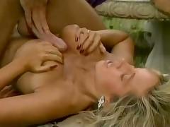 Секс в викторианском стиле