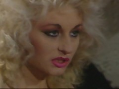 Gruppovoj seks Dolli Baster (Dolly Buster)