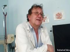 U Pavliny svoj seks fetish