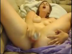 Энергия оргазма