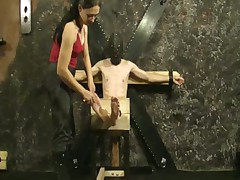 Секс Инквизиция