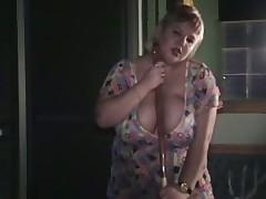 Кастинг старушки толстушки в порнушке красивые порно японками