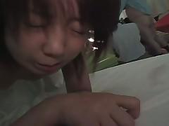 Меткий японский выстрел