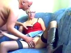 domashnee porno v chulkah smotri onlajn doma 3be8fe168fce649e79de