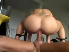palec v zhope smotret onlajn porno 7feae70ae3bb45f259ee