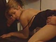 retro porno chernoe nizhnee bele porno skachat 8d5da0b4dc34df3cb6d3
