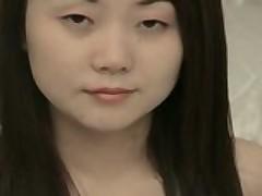 Азиатские лесбиянки