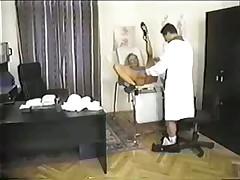 Доктору все можно