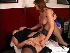 Лесбиянки видео