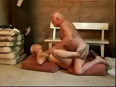 Обучение сексу